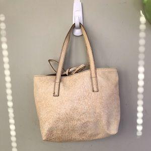Handbags - Castellari Milano